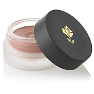 Lancôme Magie Matt Mousse Foundation