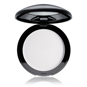 Make Up Factory Mineral Fixing Powder