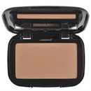 make-up-studio---compact-powder-make-up-3-in-1-11s-jpg