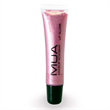 Makeup Academy Lipgloss Tube