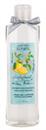 manufaktura-2in1-grapefruit-verbena-tusfurdo-es-sampon-olivaolajjal-jpg