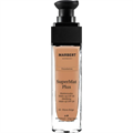 Marbert Supermatplus Foundation SPF20