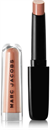 marc-jacobs-enamored-hydrating-lip-gloss-stick1s9-png