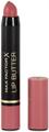 Max Factor Colour Elixir Lip Butter