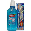 medex-sensor-fogkrems-jpg