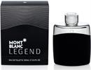 mont-blanc-legends9-png