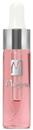 moyra-koromborapolo-olaj-raspberry-pink2s9-png