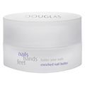 Douglas Nails Hands Feet Enriched Nail Butter