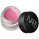 nars-lip-lacque-png