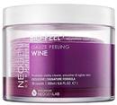 neogen-bio-peel-gauze-peeling-wine1s9-png