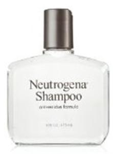 Neutrogena Anti-Residue Sampon
