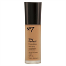 no7-stay-perfect-alapozo1s-jpg