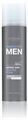 Oriflame North for Men Borotvahab