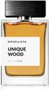 novellista-unique-woods9-png