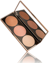nude-by-nature-highlighter-palettes9-png