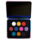 nyx-land-of-lollies-shadow-palettes9-png