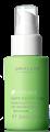 Oriflame Optimal Matte Touch Mattító Folyadék