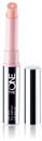 oriflame-the-one-lip-spa-plumping-lip-balms9-png