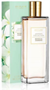 oriflame-women-s-collection-sensual-jasmine-edts9-png