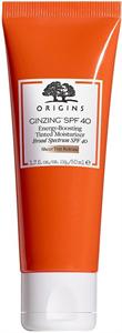 Origins GinZing Energy-Boosting Tinted Moisturizer SPF40