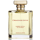 ormonde-jayne-ambre-royals9-png