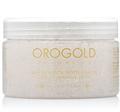 Orogold 24K Body Care Testradír