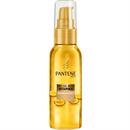 pantene-pro-v-dry-oil-with-vitamin-es-jpg