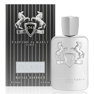 Parfums de Marly Parfums De Marly Pegasus