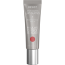 paula-s-choice-resist-anti-aging-lip-gloss-spf10s-jpg