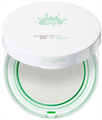 Peripera No Sebum Milk Sun Cushion SPF50+ / Pa++++