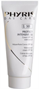 phyris-day-care-protect-intensive-50-creams9-png