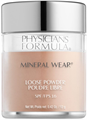 Physicians Formula Mineral Wear Loose Powder SPF16