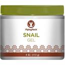 piping-rock-snail-gel-ultra-moisturizers-jpg