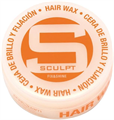 PostQuam Sculpt Fix & Shine Hair Wax