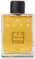 Profumum Roma Thundra