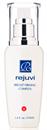 rejuvi-laboratory-breast-firming-complex-png