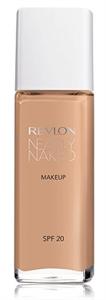 Revlon Nearly Naked Alapozó SPF20