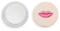 Revolution Dream Kiss Lip Balm Cravin' Coconuts