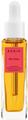 RODIN Olio Lusso Geranium & Orange Blossom Face Oil