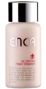 Rojukiss ENCA AC Drying Pinky Powder