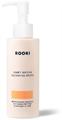 Rooki Honey Matcha Cleansing Drops