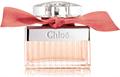 Chloé Roses De Chloé EDT