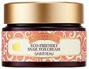 saint-peau-eco-friendly-snail-tox-creams9-png