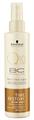 Schwarzkopf Professional BC Bonacure Time Restore Q10plus Satin Spray