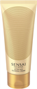 sensai-after-sun-glowing-creams9-png