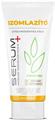 Serum Plus Gyógynövényes Izomlazító Krém