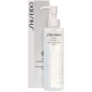 shiseido-perfect-cleansing-oil2s-jpg