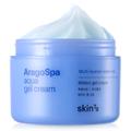 SKIN 79 Aragospa Aqua Gel Cream