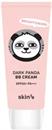 skin79-dark-pandas9-png