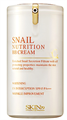 Skin79 Snail Nutrition BB Cream